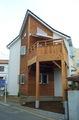 湘南スタイル輸入住宅画像1