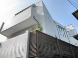 オーダーメイド・デザインハウス画像1