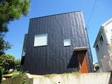 ゼロ・キューブの家画像1